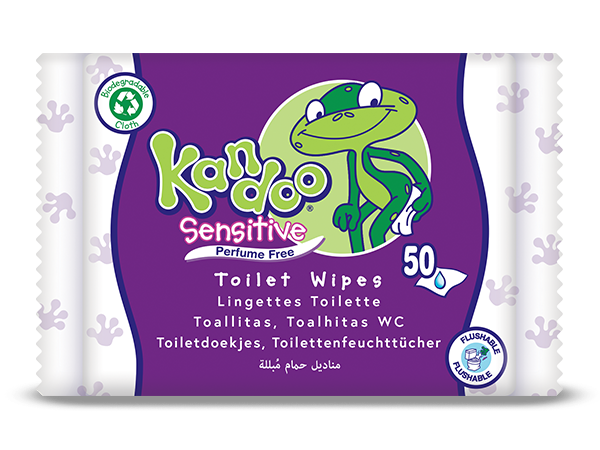 Kandoo-Sensitive-50-Top.png